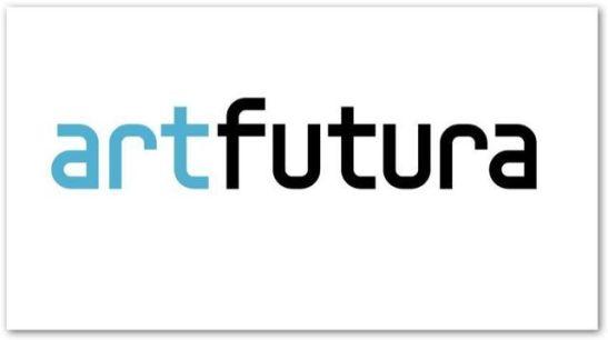 Art Futura 2009: De la Realidad Virtual a las Redes Sociales