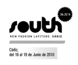 south2010