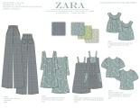 zara_line_sheet_jpeg[1]
