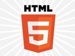 log html5