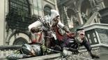 Ezio_assassinates_Carlo