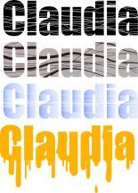 marca_07-Claudia-E