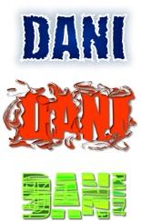 Nombres08_Dani