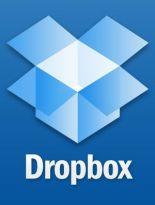 compartirdropbox