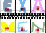 Examen Septiembre Audiovisuales 2011-12