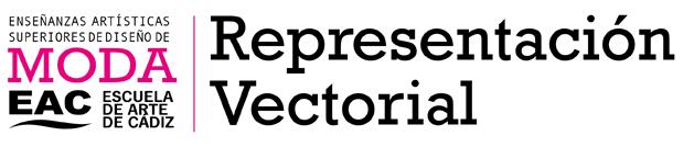 LogoRepVectorial