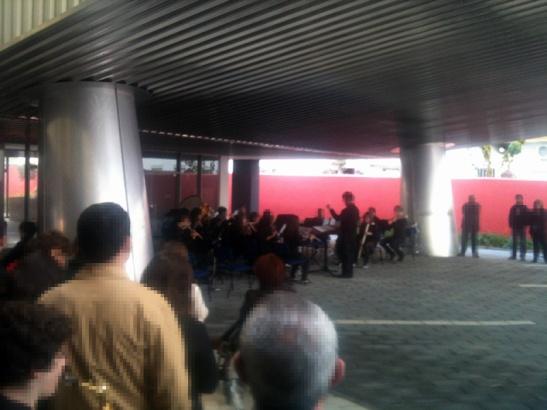 concierto casa de las artes de cádiz