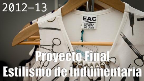Proyectofinal_12-13