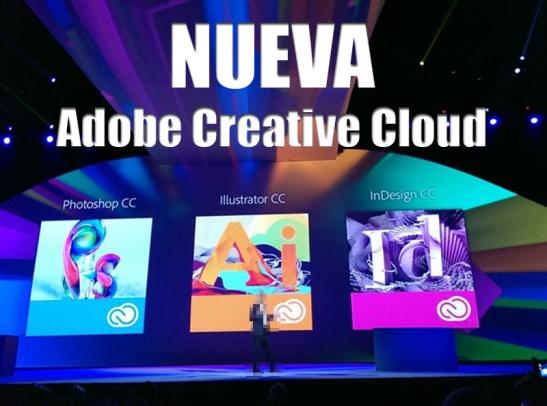 presentacion_Adobe_CC