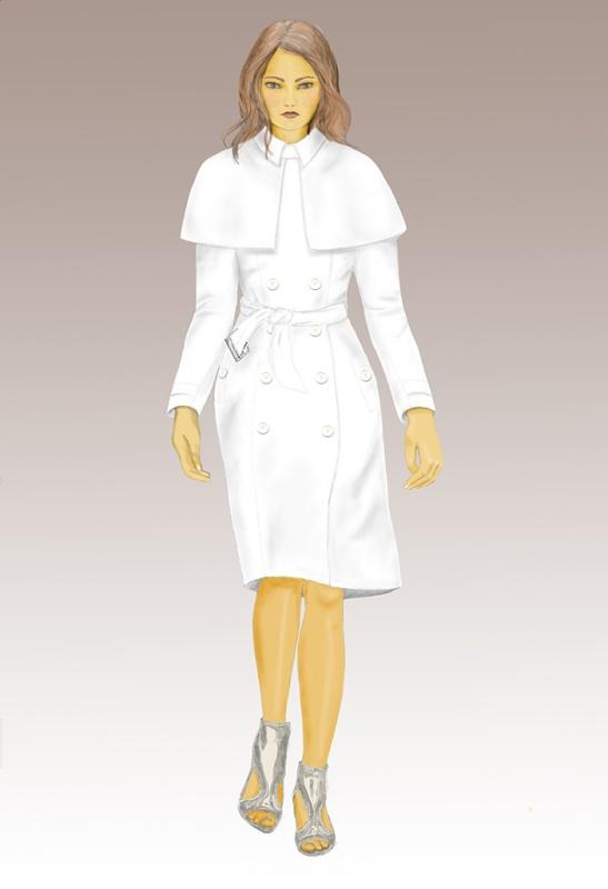 Diseño de Moda Digital-pixelnomicon.net