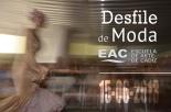 Desfile2013_EAC
