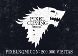 pixeliscoming2