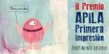primera_impresion_cover