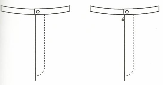 Diseño en plano. pixelnomicon.net