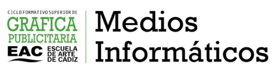 LogoMediosInformaticos