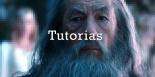 tutorias13-14