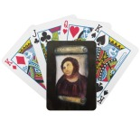 ecce_homo_spanish_painting_customizable_cards_cartajuego-r248648bf24ed49fab9c73d44e7e76231_fsvzl_8byvr_512