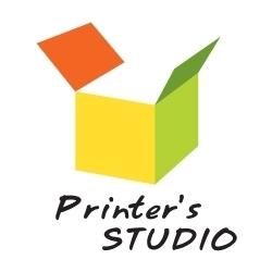 logo500x500px