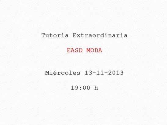 tutoria13_11_2013