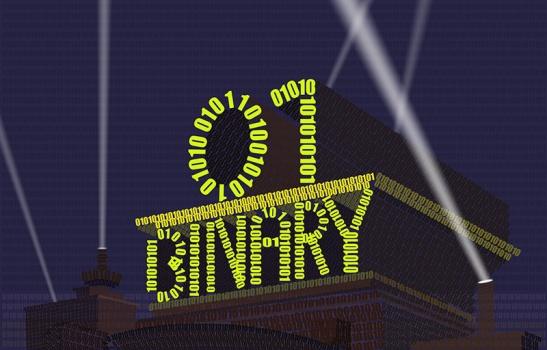 Binario_pixenomicon