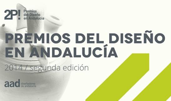 premiosdisenio2014