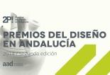 premiosdisenio2014_2