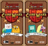 Hora-de-aventuras-card-game-packs