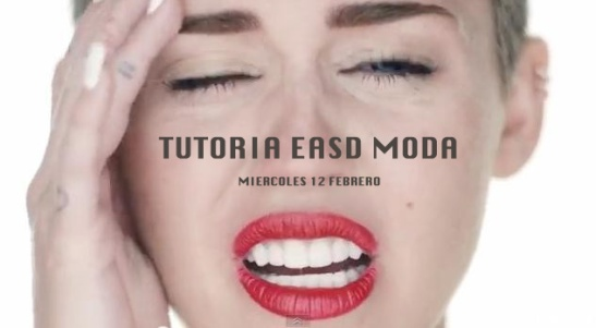 tutoria_miley