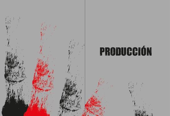 ProyectoIntegrado12-13_AlbaBello2