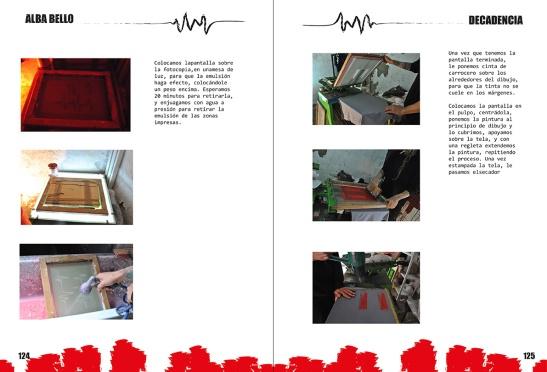 ProyectoIntegrado12-13_AlbaBello3
