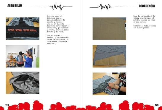 ProyectoIntegrado12-13_AlbaBello5