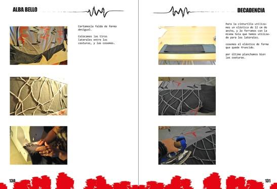 ProyectoIntegrado12-13_AlbaBello6
