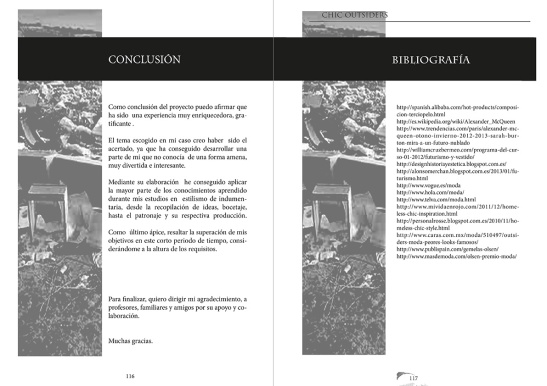 ProyectoIntegrado12-13_PepeConde7