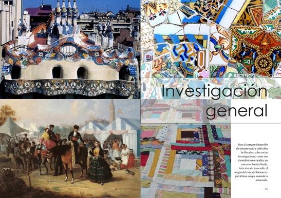 ProyectoIntegrado12-13_VeronicaGarcia1