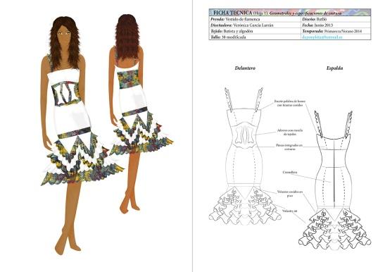 ProyectoIntegrado12-13_VeronicaGarcia6