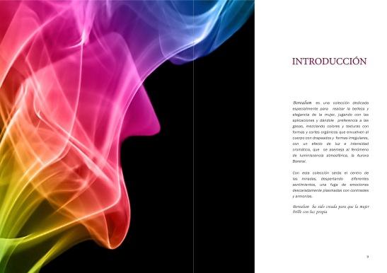 ProyectoIntegrado12-13_VictoriaRodriguez1