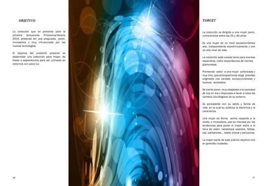 ProyectoIntegrado12-13_VictoriaRodriguez2