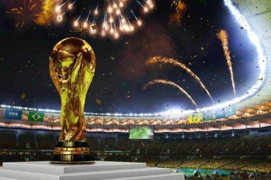 Copa-Mundial-de-la-FIFA-EA-Spo_54400105250_54115221152_960_640