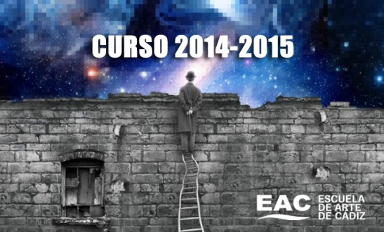 curso2014-15