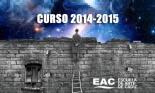 curso2014-15_3