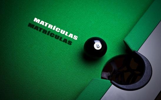 matriculas8
