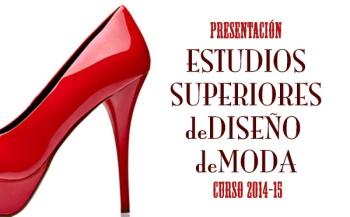 pres_EASDmoda_1415