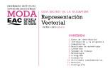 guiadoc2014-15