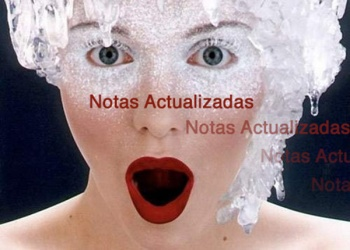 notasdic14