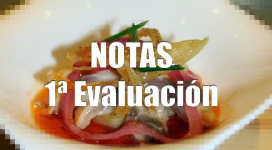 notas_1eva