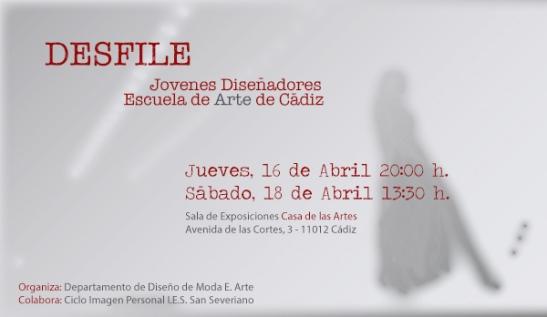 Invitacion_Desfile_EAC2015acop