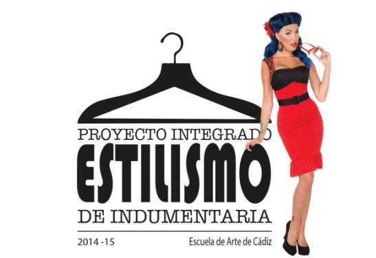 proyecto14-15