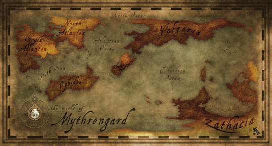 World_of_Mythrengard