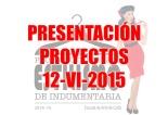 presentacion_proyecto14-15