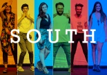 south2015